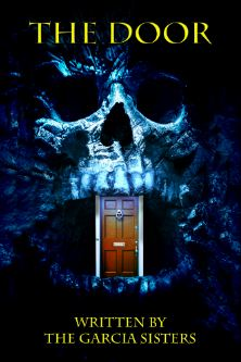 The Door (SHORT SCREENPLAY)