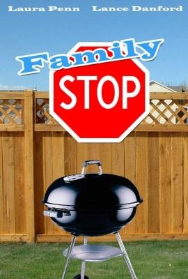 Family Stop