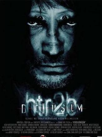 htr2b-donusum