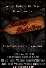 Rodney Redbottom