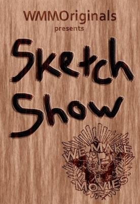 WMM Sketch Show