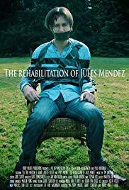 The Rehabilitation of Jules Mendez