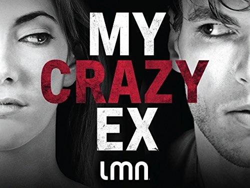 My Crazy Ex