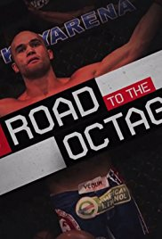 UFC: Road to the Octagon