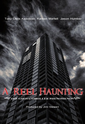 A Reel Haunting