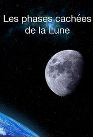 Les phases cachées de la lune