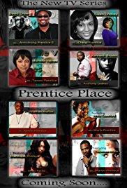 Prentice Place