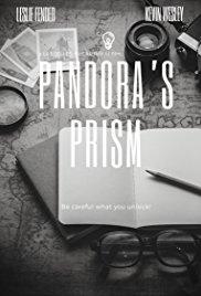 Pandora's Prism