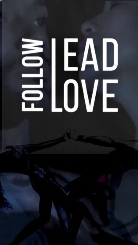 FollowLeadLOVE