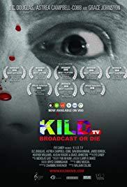 KILD TV