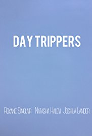 Day Trippers