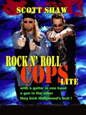 Rock n' Roll Cops Lite