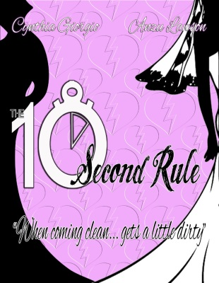 Ten Second Rule
