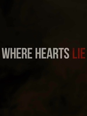Where Hearts Lie