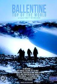 Ballentine: Top of the World