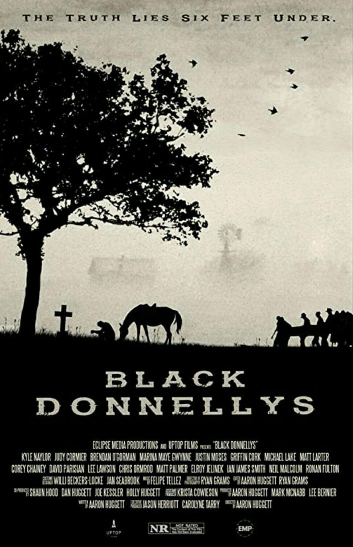 Black Donnellys