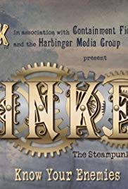 Tinker WebSeries