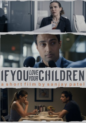 If You Love Your Children