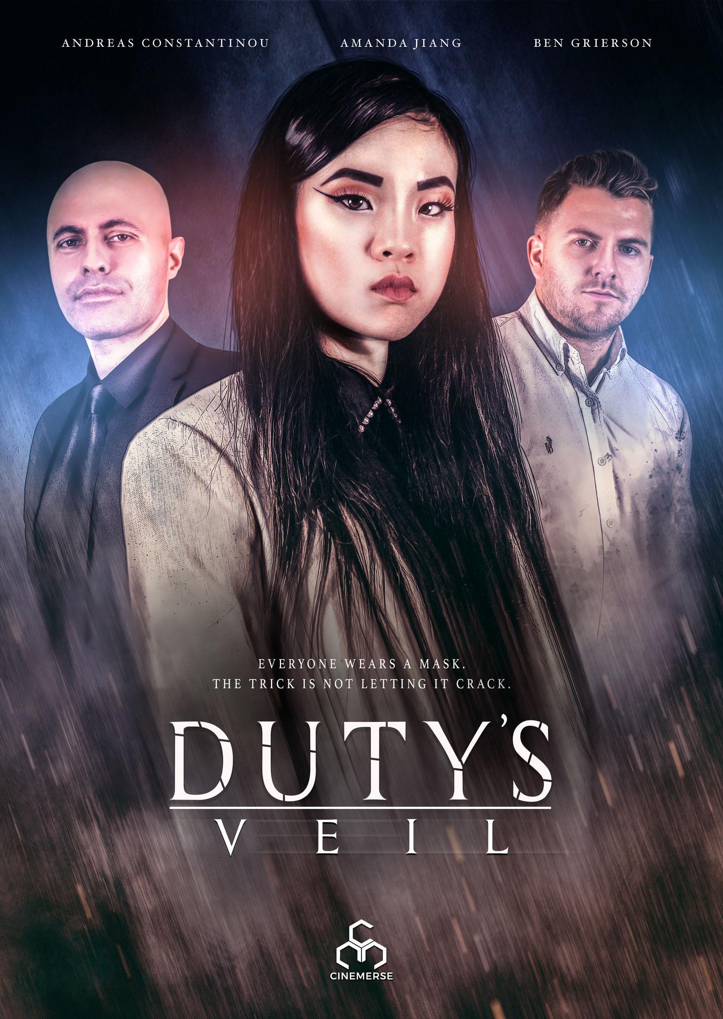 Duty's Veil