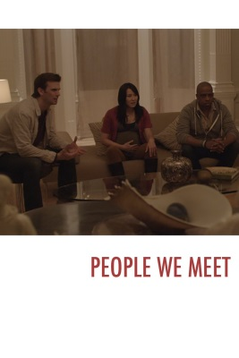 People We Meet