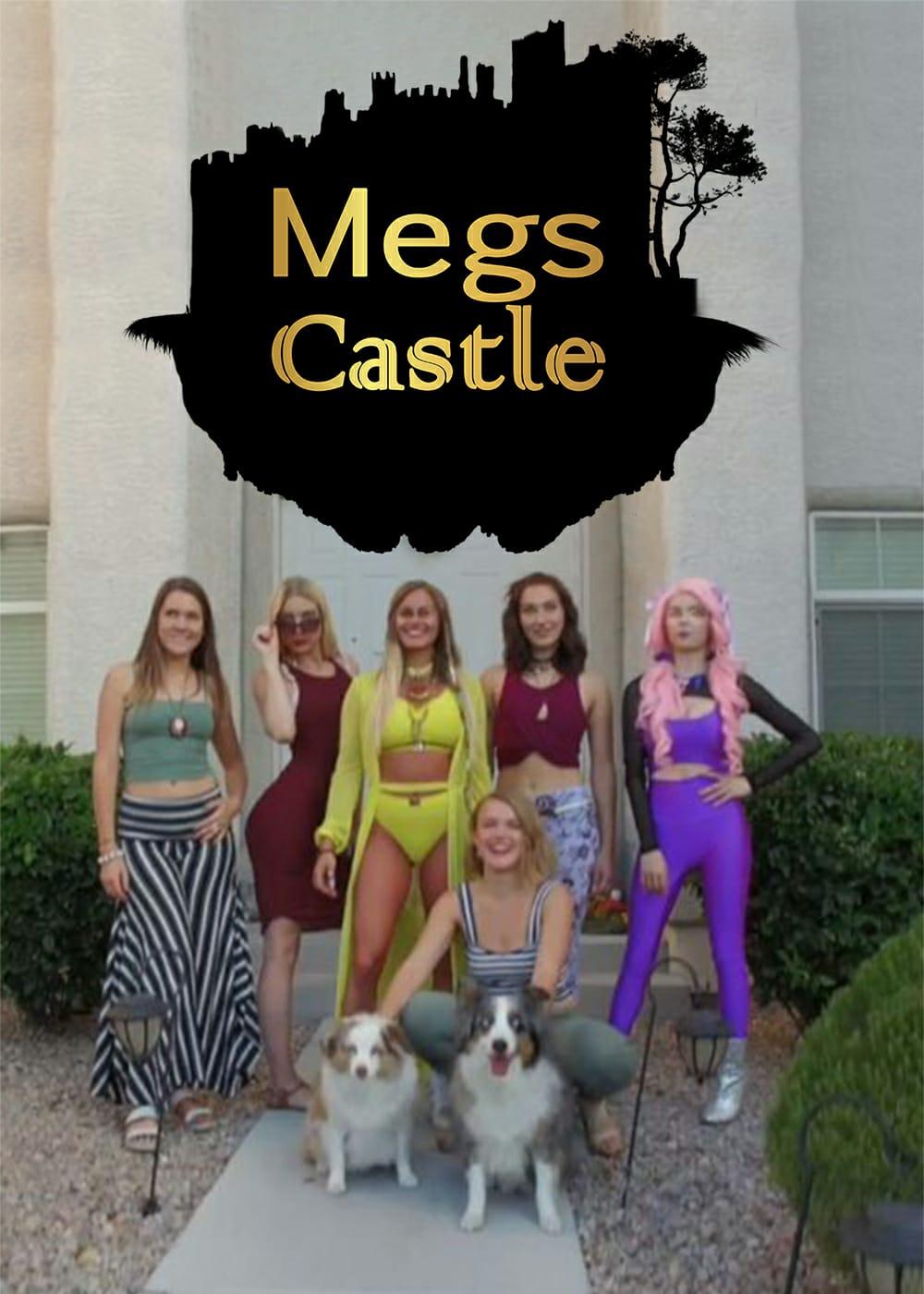 Megs Castle