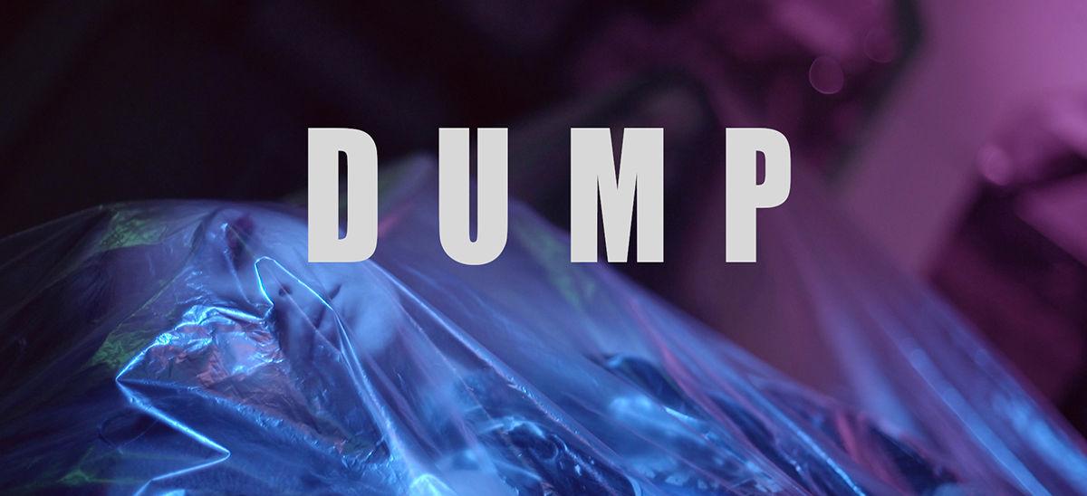DUMP | Domanof | 19