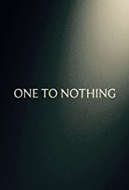One to Nothing