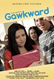 Gawkward