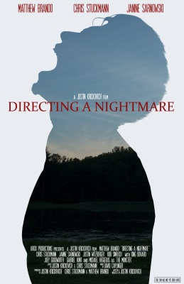 Directing a Nightmare