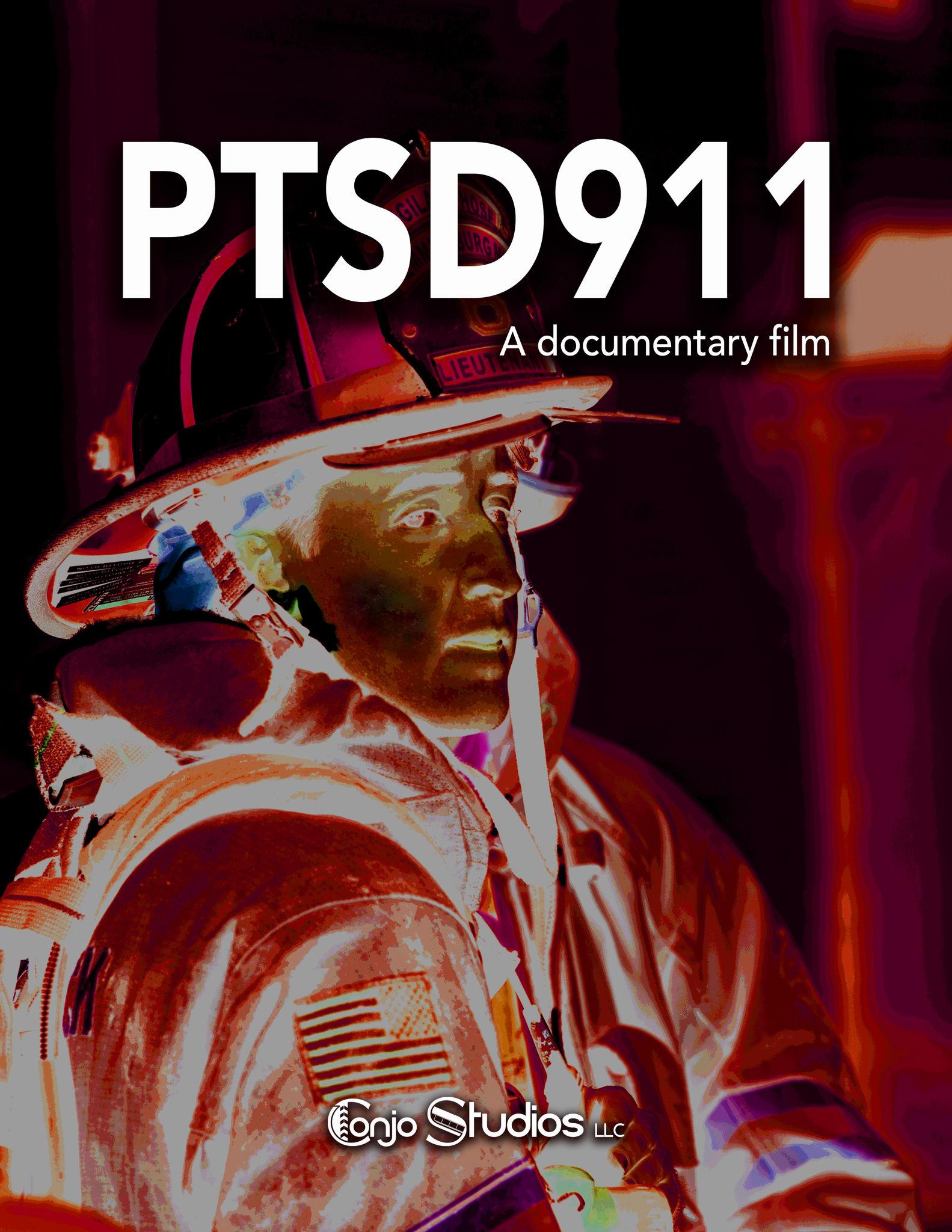 PTSD911