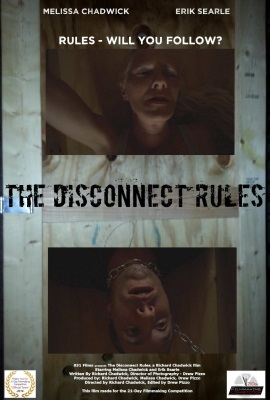 The Disconnect Rules