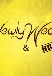 Newlywed and Broke