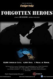 Forgotten Heroes - Everyone Deserves to Come Home