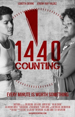 1440 and Counting