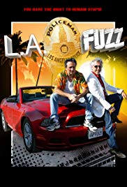 LA Fuzz