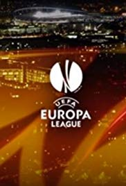 UEFA Europa League Opening Sequence 2009-2012