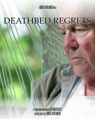 Deathbed Regrets