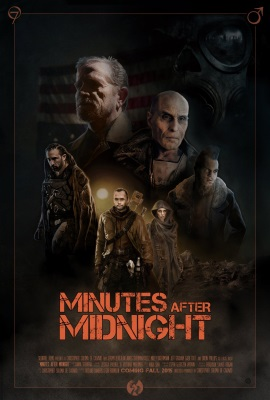 Minutes After Midnight