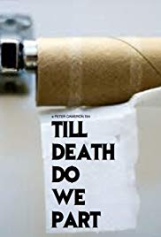 Till Death Do We Part