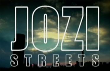 Jozi Streets