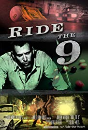Ride the 9
