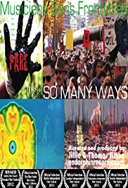 So Many Ways (For Safe, Green, Sane Energy)