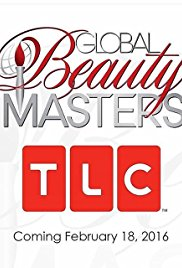 Global Beauty Masters