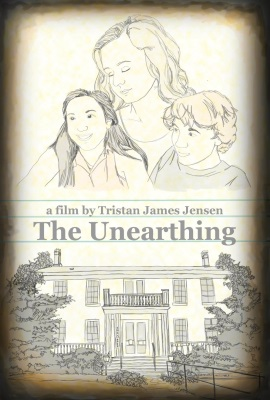 The Unearthing
