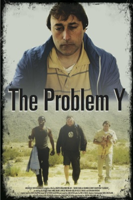 The Problem Y