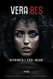 Vera Bes