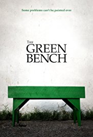 The Green Bench