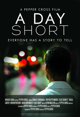 A Day Short