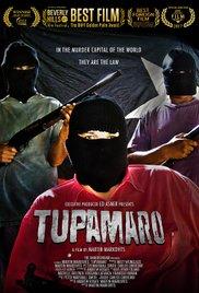 Tupamaro