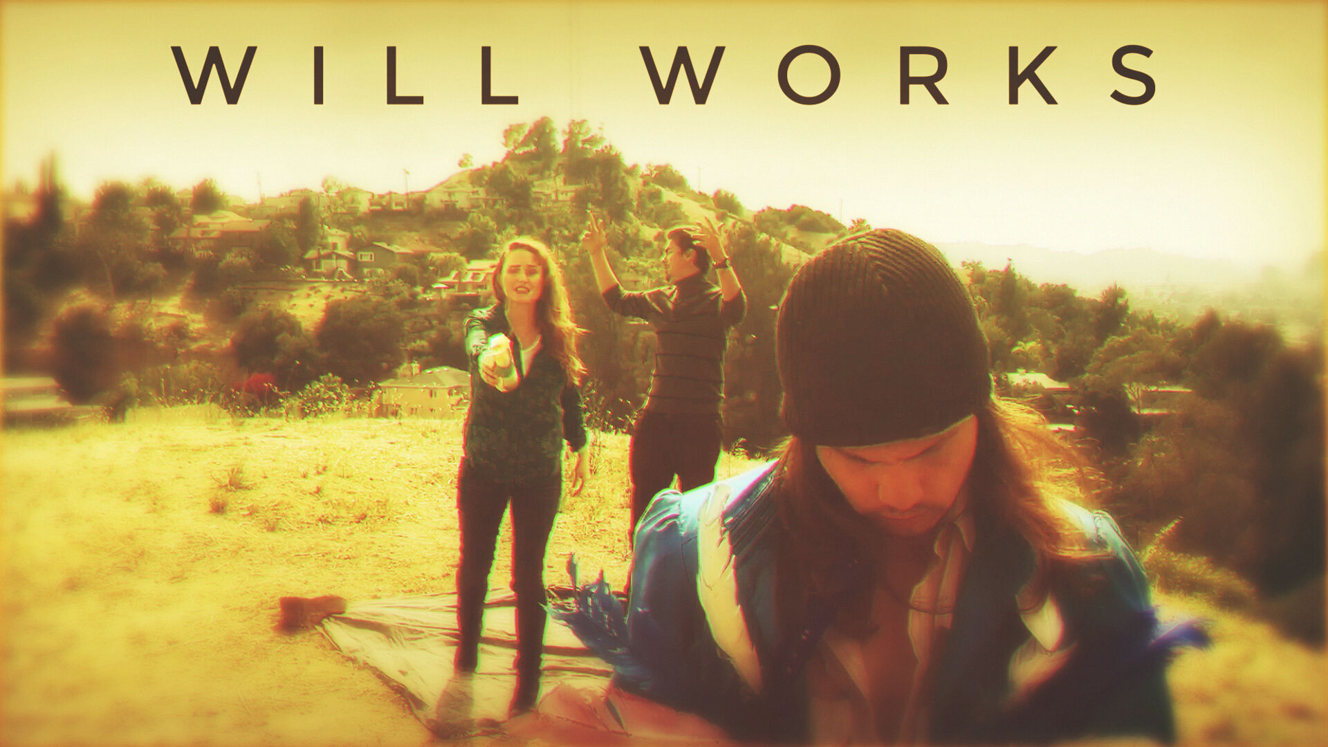Will Works